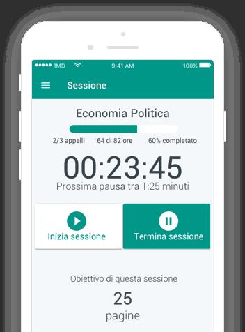 onemoreday app